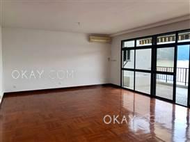 HK$85K 0SF Tai Tam Crescent For Rent