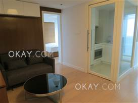HK$30K 0SF The Icon For Rent