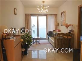 HK$23K 0SF Cadogan For Rent