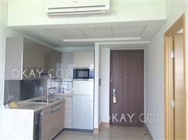 HK$26K 0SF Cadogan For Rent