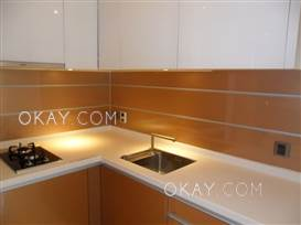 HK$20K 0SF High West For Rent