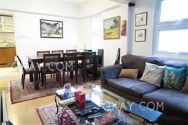 HK$28K 0SF Paul Yee Mansion For Rent