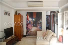 HK$38K 0SF Igloo Residence For Rent