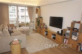 HK$40K 0SF Igloo Residence For Rent