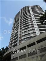 HK$72K 0SF St. Joan Court For Rent