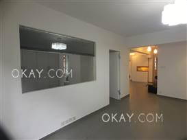 HK$36K 0SF 50 Blue Pool Road For Rent
