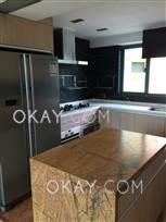 HK$58K 0SF Chianti - The Premier (Block 6) For Rent