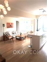 HK$68K 0SF Chianti - The Barion (Block 2) For Rent