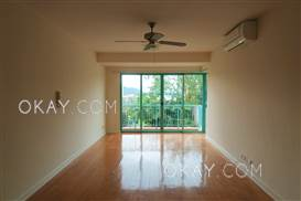 HK$38K 0SF Siena Two - Low Rise For Rent