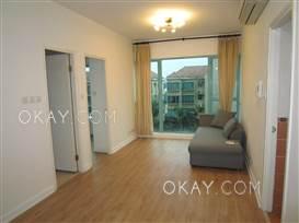 HK$13K 0SF Siena Two - Joyful Mansion (Block H3) For Rent