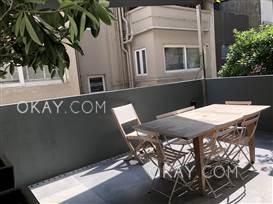 Property Transaction - Sai Street 48-50