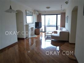 HK$55K 0SF Beverly Hill For Rent