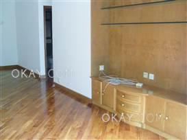 HK$35K 0SF Hillsborough Court For Rent