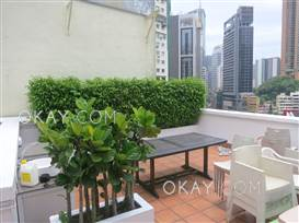 HK$37K 0SF 76 Morrison Hill Road For Rent