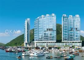 HK$46K 0SF Larvotto For Rent