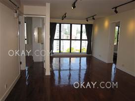 HK$28K 0SF Greencliff For Rent