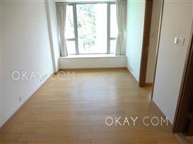 HK$27K 0SF One Wanchai For Rent