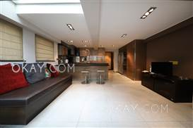 HK$11M 0SF Luckifast Building For Sale