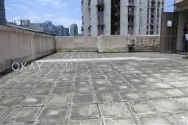HK$22K 0SF Sunny House For Rent