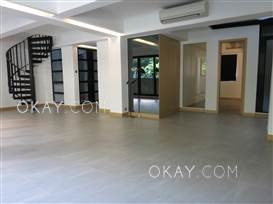 HK$72K 0SF 242-244 Hollywood Road For Rent
