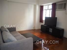 HK$22.5K 0SF Magnolia Mansion For Rent