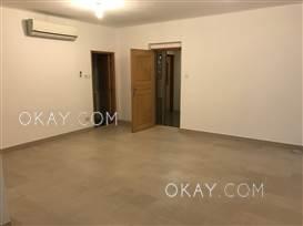 HK$47K 0SF Haywood Mansion For Rent