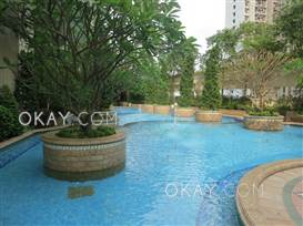 HK$18K 0SF The Hermitage For Rent