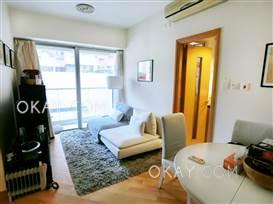 HK$24K 0SF Manhattan Avenue For Rent