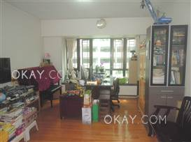 HK$17.38M 0SF Imperial Court For Sale