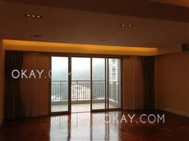 HK$90K 0SF Villa Monte Rosa For Rent
