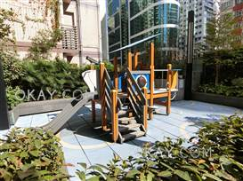 HK$53K 0SF The Java For Rent