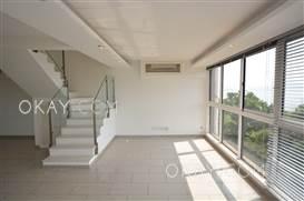 HK$45K 0SF Casa Bella For Rent