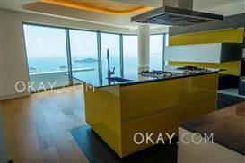 HK$320K 0SF The Repulse Bay For Rent