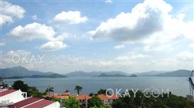HK$120K 0SF The Riviera For Rent
