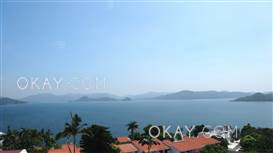 HK$110K 0SF The Riviera For Rent