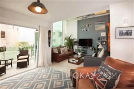 HK$65K 0SF Sea View Villa - Tai Mong Tsai Road For Rent