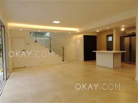 HK$86K 0SF Lung Mei Tsuen Road For Rent