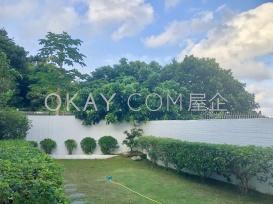 HK$65K 0尺 松濤苑 出租