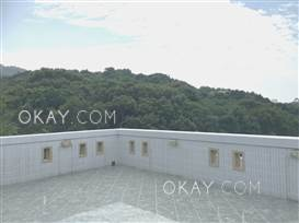 HK$70K 0SF O Pui Village For Rent