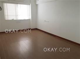 HK$20K 0SF 13 Prince's Terrace For Rent