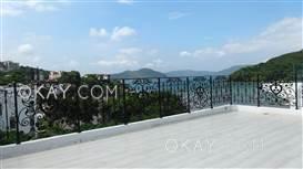 HK$105K 0SF Sheung Sze Wan For Rent