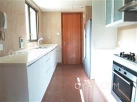HK$85K 0SF The Portofino - Portofino Villas For Rent