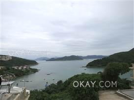 HK$72K 0尺 大坑口 出租