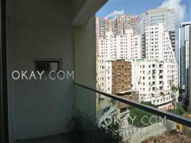 Property Transaction - Kai Yuen Street 64