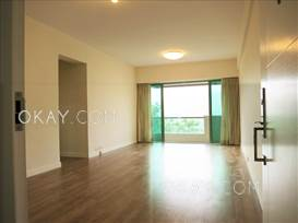 HK$29K 0SF Lakeview Garden For Rent