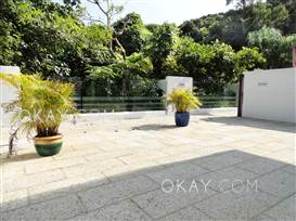 HK$45K 0SF Yan Yee Road For Rent