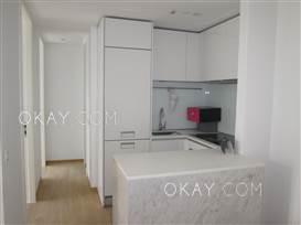HK$30K 0SF Yoo Residence For Rent