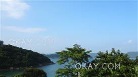 HK$85K 0SF Sheung Sze Wan For Rent