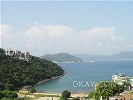 HK$53K 0SF Sheung Sze Wan For Rent