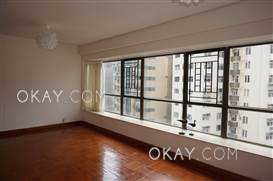 HK$37K 0SF Sun and Moon Building For Rent